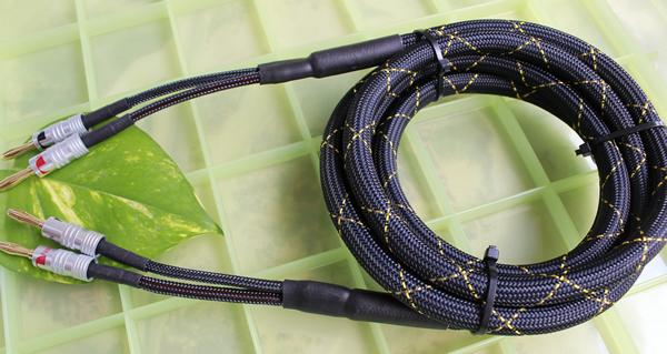 Nakamichi Plugs Nakamichi Connectors Banana Plug Rca Plug